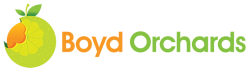 Boyd-Orchards logo