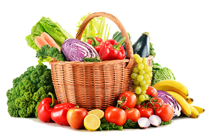 fruits-vegetables-png